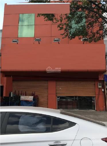 Nhà chính chủ đường Bàu Cát 1, khu sầm uất DT rộng, Q. Tân Bình
