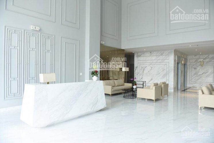 Cần cho thuê gấp căn hộ Nam Phúc Le Jardin 110m2 nội thất cao cấp, giá 25 tr/th. LH 0916.555.439