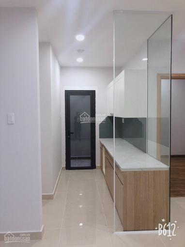Cho thuê căn hộ La Astoria 2 Q2 55m2 2PN 1WC, giá 9tr/th có nội thất, 0702 099990