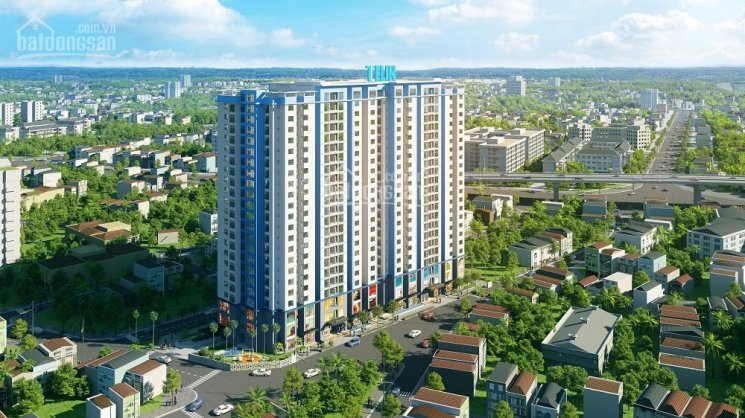 Thông tin căn hộ 2PN cuối cùng Amber Riverside 622 Minh Khai. LH: 0966124333