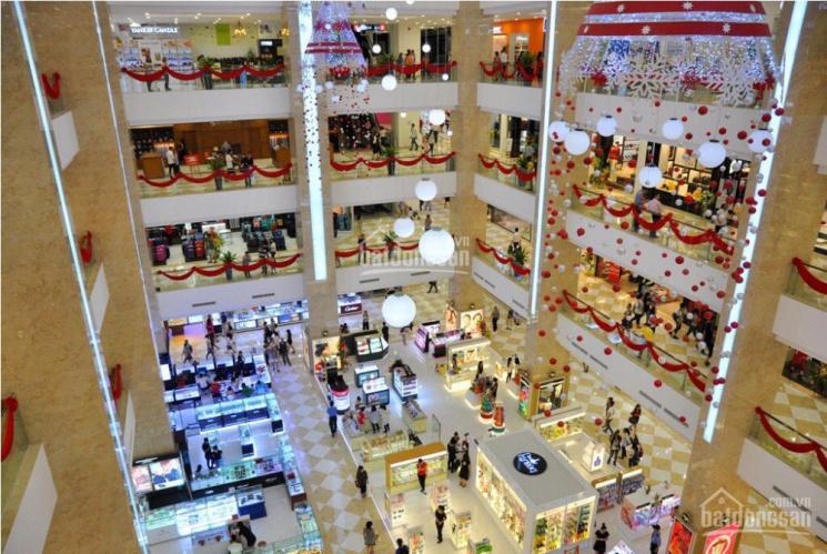 Bán shop thương mại Apec Center Tuy Hòa, Phú Yên, hotline: 093.444.9279