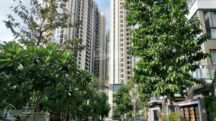 Bán căn hộ cao cấp Hà Đô mặt tiền 3/2 Quận 10, SHVV. Hotline 0938333846