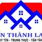 Bán nhà mặt tiền Nguyễn Duy Dương, P.3, Q10. DT 4x14m, giá 10,8 tỷ