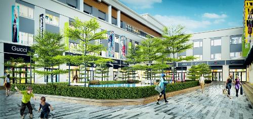 Một số lô shophouse dự án Eurowindown River Park đầu tư sinh lời ngay giá chỉ 27 tr/m2. 0974586668