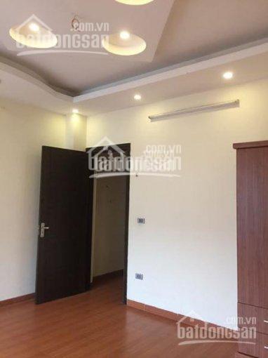 CĐT mở bán căn hộ chung cư Lê Duẩn - Hồ Ba Mẫu (1 - 3PN) 460 tr/căn, full nội thất. LH: 0983263212