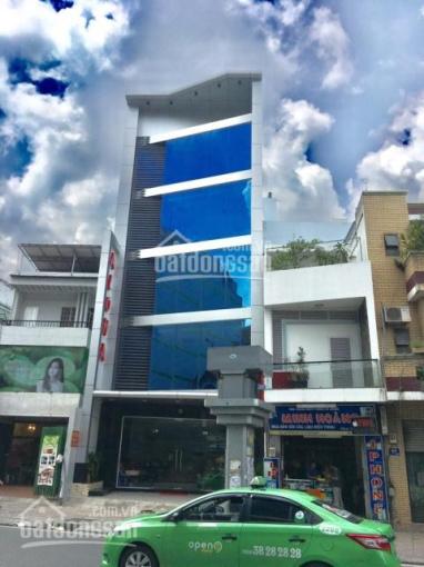 Cho thuê văn phòng đường Hồng Hà, Tân Bình, 130m2 G, 140 - 180- 200- 300m2, 396nghìn/m2,0911162165