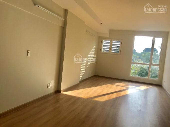 Bán căn hộ officetel trung tâm Q10, giá 1.5 tỷ. 0938 285 287 ảnh 0