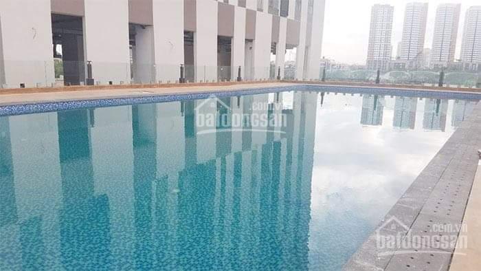 100 căn hộ Centana Thủ Thiêm 1-3PN, tầng cao, view đẹp, nhà mới 100%, 1,65 tỷ VAT, chỉ cần TT 50%