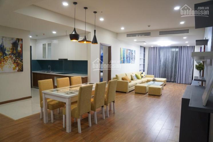 Chính chủ cho thuê gấp căn hộ Ngoại Giao Đoàn, đẹp lung 10tr/th. LH: 0981959535 Anh Hùng