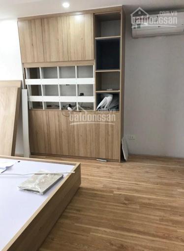 Bán căn hộ chung cư AZ Lâm Viên giá 27.5 tr/m2, bao chi phí sang tên. LH: 0941.001.606