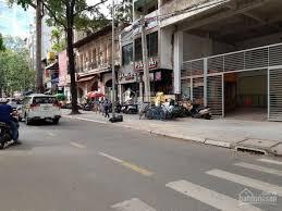 Bán nhà đường D1, phường 25, Quận Bình Thạnh. DT 9x22m giá 20 tỷ, LH 0945952705 Cao Ngọc Nam