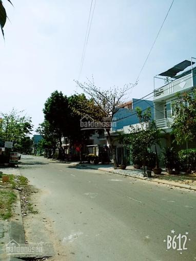 Bán đất mặt tiền đường Bùi Vịnh, quận Cẩm Lệ. Giá tốt nhất thị trường
