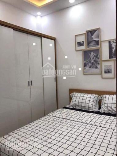 Phòng mới xây tiện nghi, thoáng mát, Nguyễn Trãi, Q5, giá 5.5 tr/tháng. SĐT: 0918001180
