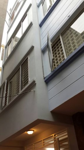 Chính chủ cho thuê căn hộ 2,3 triệu/tháng, hiện đại mới đẹp khép kín, tại phố Kim Ngưu ảnh 0