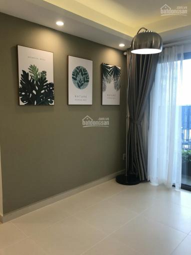 Masteri Thảo Điền những căn hộ tốt nhất, giá rẻ nhất. LH 0906830591 Tuấn Anh ảnh 0