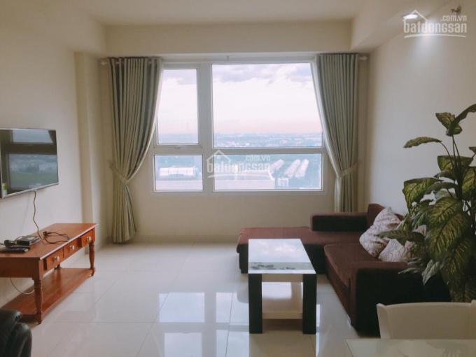 0905049155 CH The Eastern giá shop chỉ từ 1,2 tỷ có sẵn hợp đồng thuê (Chuyên mua bán, cho thuê)