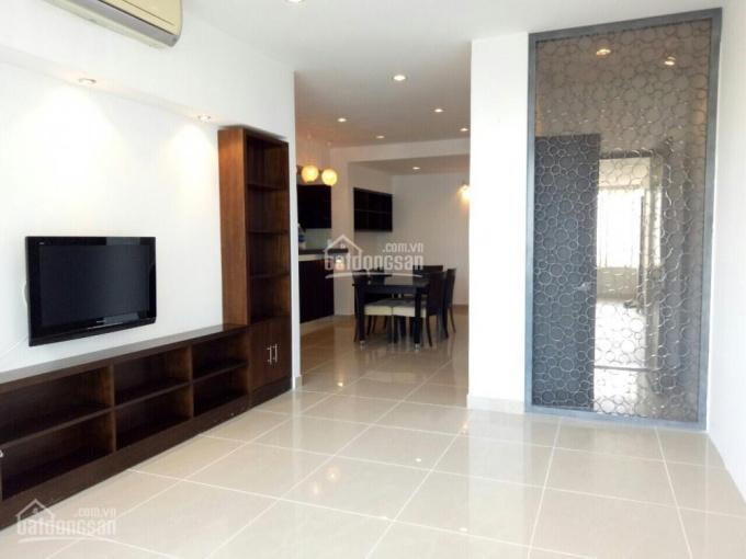 Cho thuê gấp CH giá rẻ Grand View, DT 115m2, 3PN, 2WC, view đẹp, chỉ 20 tr/tháng. LH 0906307375