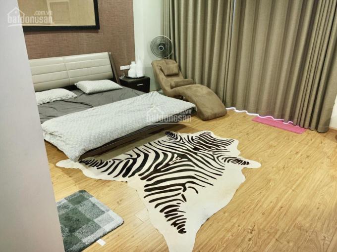 Mở bán chung cư phố Chùa Bộc - Xã Đàn, giá chỉ 390tr - 790 triệu, full nội thất, nhận nhà ngay