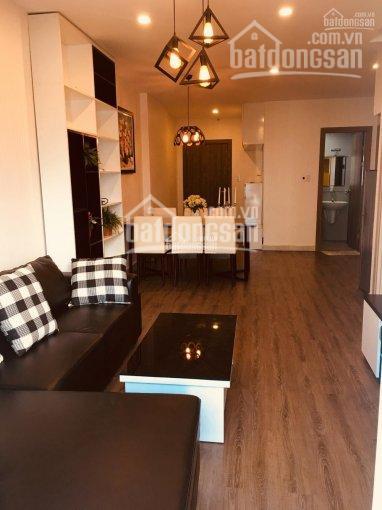Tin thật: Cho thuê chung cư BCA nhà 2PN 2WC giá chỉ từ 10tr/th. LH 0909511235