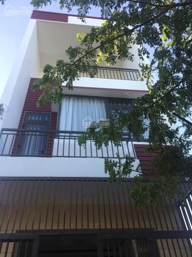 Tổng hợp một số căn nhà trung tâm TP Đà Nẵng cần bán gấp mua vào ở ngay