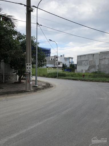 Chính chủ cần bán 126m2 đất Vĩnh Phú, Thuận An, BD, 2,1 tỷ. LH: 0788804079 TC 100%, bao sang tên
