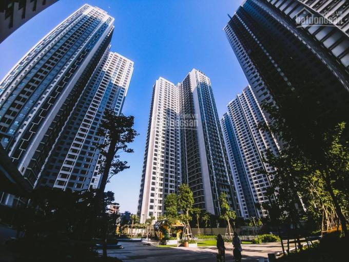 Goldmark City - Sapphire 2 Villas tòa căn hộ đẹp và đẳng cấp nhất dự án, Call ngay 0936099982