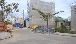 Sở hữu nhanh lô đất hẻm 218, Võ Văn Hát, Q9, DT 100m2, giá chỉ 1.7ty/nền, SHR. LH 0933303242