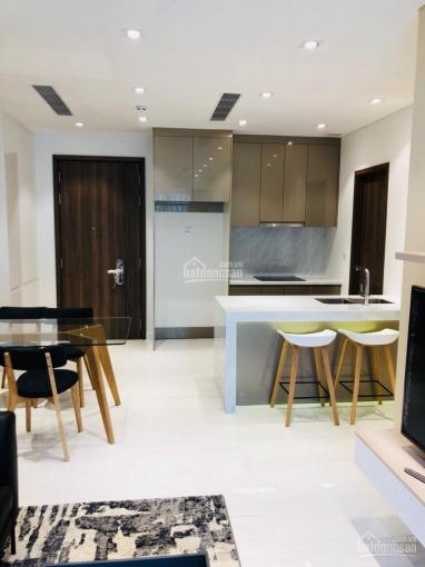 Bán căn hộ Hà Đô Centrosa giá tốt nhất thị trường, liên hệ phòng kinh doanh gọi 0918.511.138