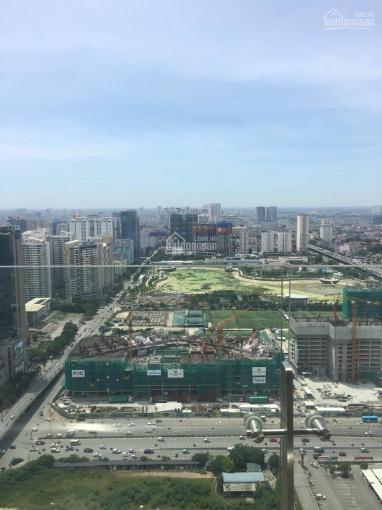 Chính chủ cho thuê căn hộ chung cư CT4 Vimeco 123m2, 13 triệu/tháng, LH: 0941.46.3333