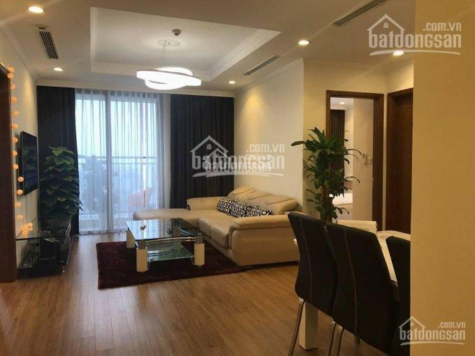 Cho thuê CH Starcity tầng 18, 112m2, 3 phòng, nhà đã có đồ 15tr/tháng 0976 988 829