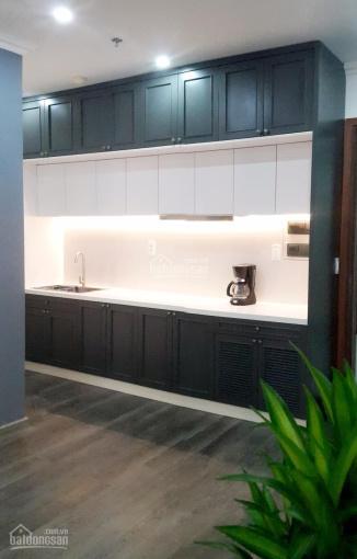Cho thuê căn hộ chung cư ở Gò Vấp, LH: 0966371811