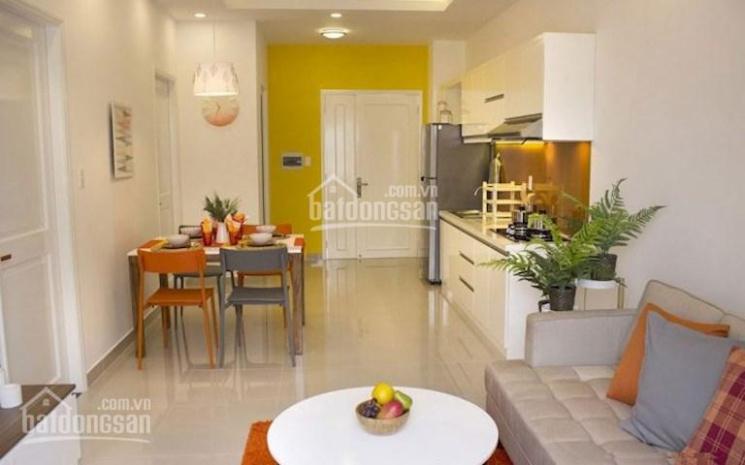 Hưng Thịnh chuẩn bị bàn giao căn hộ Quận 9, gần Xa Lộ Hà Nội, hỗ trợ vay 70%, giá tốt 0907495649