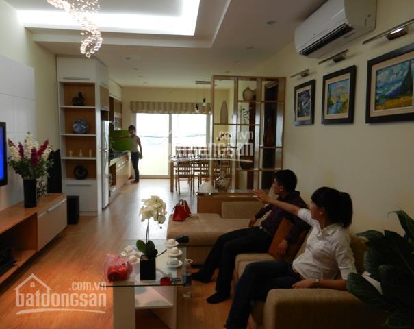 Gia đình bán gấp căn chung cư Victoria tòa V2, 70m2, 2 pn đã có đồ đạc, nhà mới đẹp, 1,33 tỷ