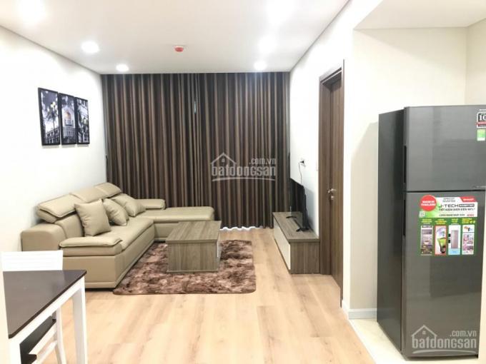Xem nhà 247 - Cho thuê chung cư Rivera Park 80m2, 2PN, full đồ đẹp 14 tr/tháng - LH: 0915 351 365