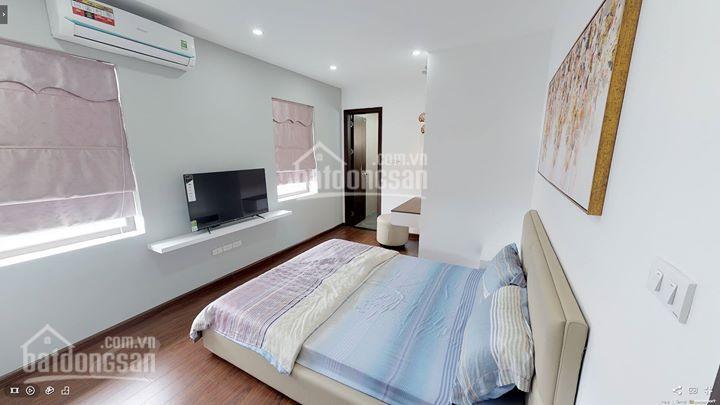 Căn hộ 3 phòng ngủ chung cư Startup Tower, có cả quà tặng vô cùng hấp dẫn, LH 0907 616111