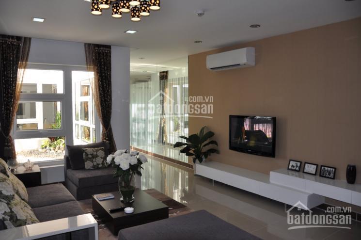 Chính chủ bán CH Satra Eximland, Phú Nhuận, 145m2, 3PN, nhà đẹp, giá tốt. LH 0919 548 228