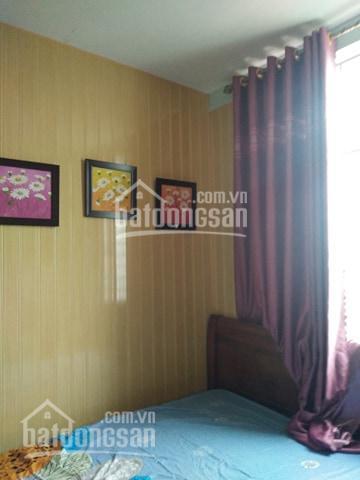 Bán chung cư Đam San Quang Trung, nhà đẹp chỉ việc về ở, 460 triệu, LH 0902.092.698