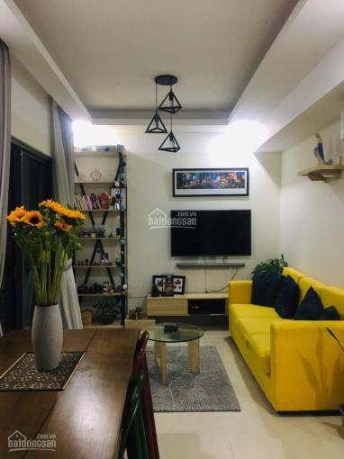 Cập nhập giỏ hàng rẻ nhất mới nhất căn hộ Masteri Thảo Điền, LH em Quỳnh 0902340994