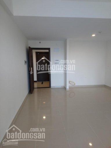 Bán căn hộ sunrise riverside gía tốt nhất thị trường liên hê phòng kinh doanh gọi 0918.511.138