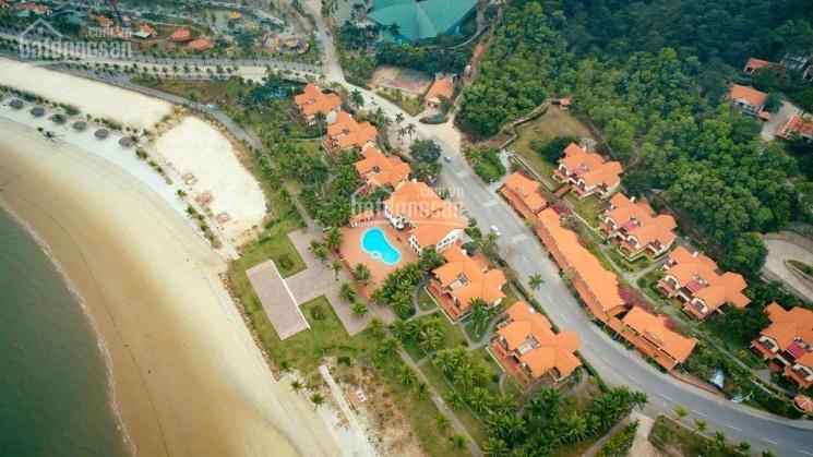Bán đất Tuần Châu, Hạ Long, Quảng Ninh, 0912.106.819 ảnh 0