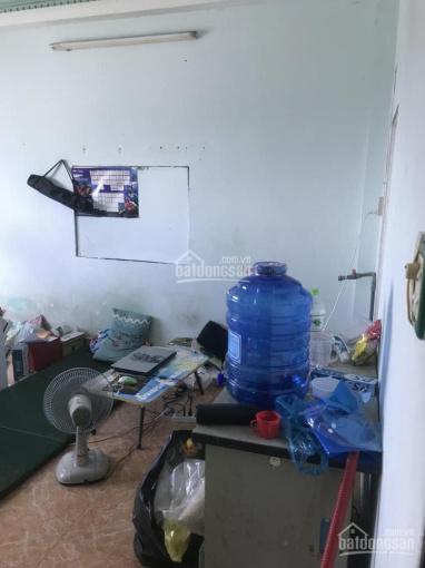 Nhà trọ 339/17 Tô Hiến Thành, Phường 15, Quận 10, Thành Phố Hồ Chí Minh