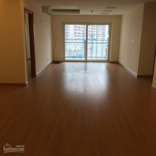 Cho thuê căn hộ cao cấp Rivera Park, 2PN, 71m2, 12 tr/th, nội thất cơ bản view đẹp. LH: 0911736154