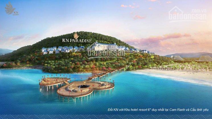 Mở bán 30 căn villas sở hữu view Golf Link và biển Bãi Dài, nhận lãi 1,2 tỷ/năm, 0903834578