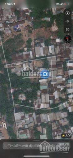 Bán nhà cấp 4 DT 4*12m, trệt, 2PN, 1WC, khu Chuồn Dê, Cao Lỗ Q8, giá 1,6 tỷ. LH 0906.85.0606