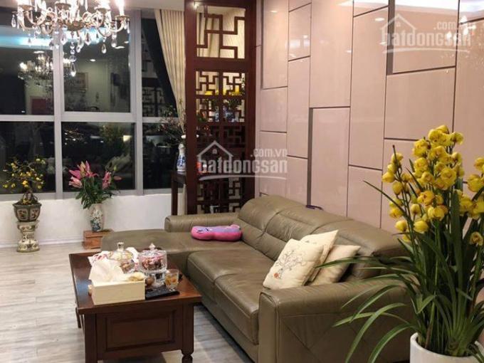 Kiên Bầu Đất nhà khu vip phố Hào Nam, Đống Đa, 60m2 5 tầng MT 5m 13,1 tỷ ô tô tránh, kinh doanh tốt ảnh 0