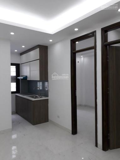 Chủ đầu tư mở bán chung cư Xã Đàn 410tr/căn (30m2 - 60m2), 1 - 2 phòng ngủ rộng, tách sổ