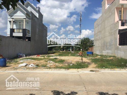 Gia đình có việc cần bán gấp lô đất thổ cÆ° giá 680tr để xây nhà trên SÃi Gòn. LH: 0937 682 890