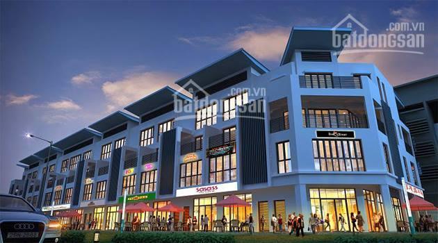 Ra mắt chung cư cao cấp TSG Lotus Sài Đồng Long Biên hàng xóm thân cận Vinmec và Vinhome RiverSide