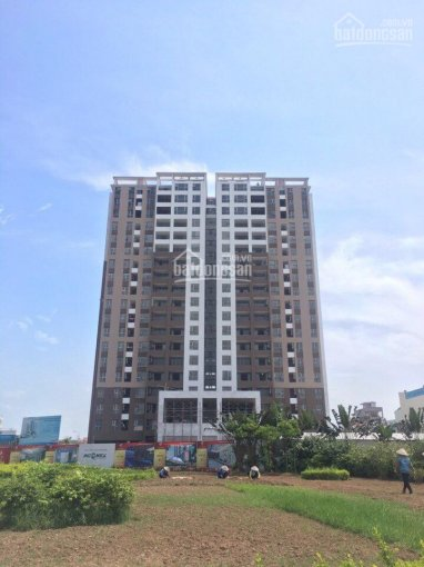 6 suất ngoại giao tầng 16, tầng penthouse Northern Diamond, đẳng cấp thượng lưu