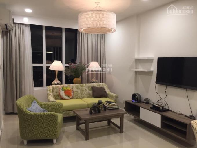 Bán căn hộ Icon 56 quận 4 diện tích 79m2, giá tốt. LH: 0909024895 ảnh 0